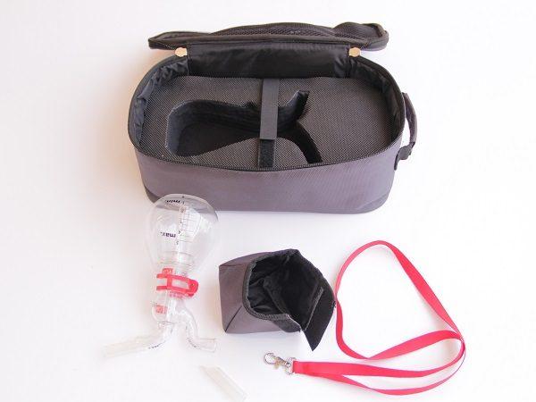 doctorvox apparatus set